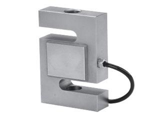 Sensortronics(STS)  60001 S型称重传感器