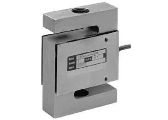 Revere 363 S型称重传感器