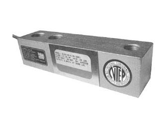 Revere 5123悬臂梁式称重传感器