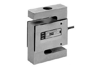 Revere 9363 S型称重传感器