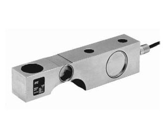 Revere SSB悬臂梁式称重传感器