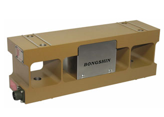 Bongshin BTA称重传感器