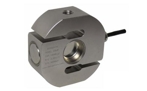 Bongshin DBWR S型称重传感器