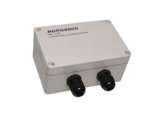 Bongshin BSMP-120模拟变送器