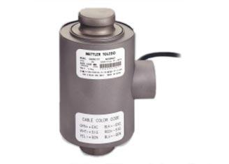 瑞士METTLER-TOLEDO称重传感器 GD-30t