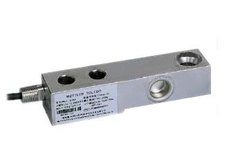 METTLER(梅特勒托利多)0745A称重传感器