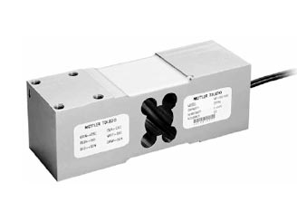 梅特勒托利多 MT1260称重传感器