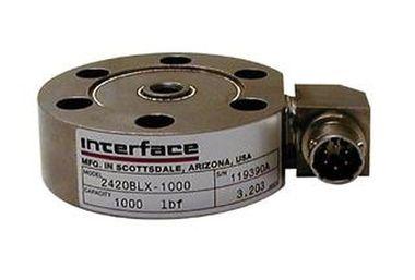 美国Interface称重传感器