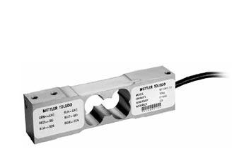 瑞士Mettler toledo称重传感器MT1041
