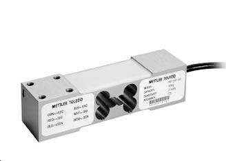 瑞士METTLER TOLEDO称重传感器MT1241