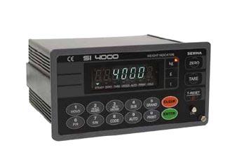 韩国SEWHACNM仪表SI4000