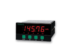 SC110B数字显示仪表