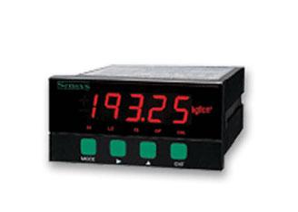 SC1100数字显示仪表