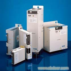 JS/JT系列单相、三相晶闸管调整器