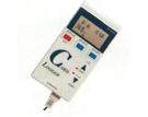 手持式温度采集计MR系列