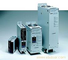 JU系列 单相晶闸管调整器