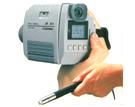 手持式红外温度仪IR-H系列
