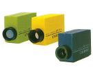 小型、高速红外温度仪IR-BA系列