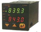数字式调节仪LT系列