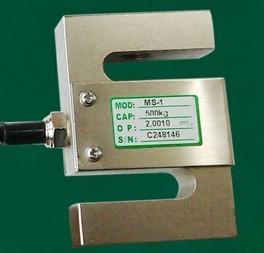 美国AC称重传感器MS-1