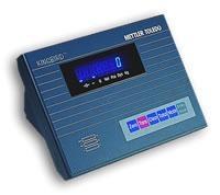 KTGN-1000 XK3130称重显示仪表