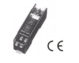 日本ASAHI信号转换器