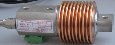 UB3-100KG称重传感器