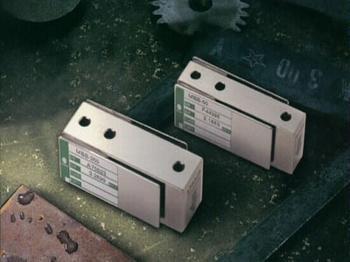 CELTRON称重传感器MBB-100lb