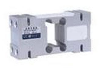 称重传感器L6G-C3-500KG-3G6