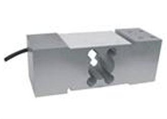 称重传感器UDA-50kg