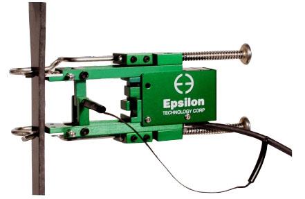美国Epsilon引伸计