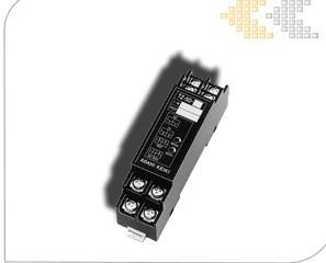 称重传感器BCE-15kg