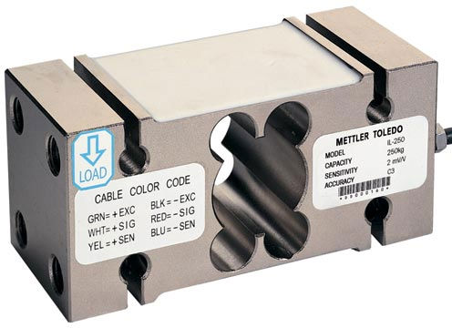 称重传感器IL-150