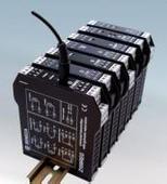 z-4AI 意大利SENECA转换器I/O系统z-4AI