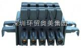 K线-紧凑的隔离转换器配件及软件K-BUS