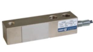 H8C-C3-1t-4B1称重传感器