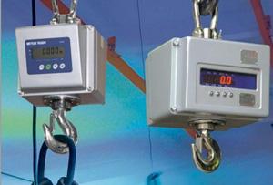 OCS-40L-XZ直视电子吊秤