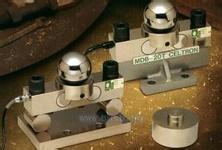 Celtron 称重传感器