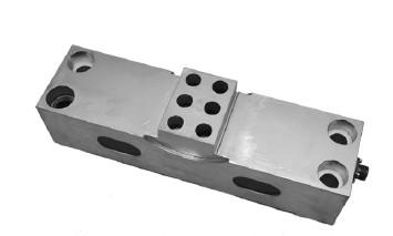 美国Vishay Nobel张力传感器