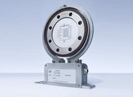 HBM扭矩传感器 K-T10F500Q-SU2-S-4-V1-N
