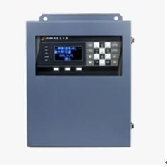 JY500B3壁挂式皮带秤控制器