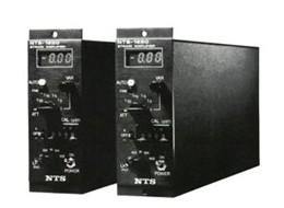日本NTS变送放大器NTS-1260/1270