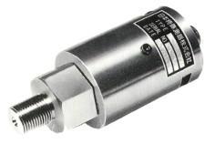 日本NTS压力传感器PCW