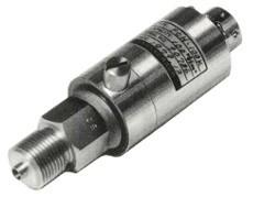 日本NTS压力传感器PCH