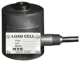 力传感器LTR-20KN