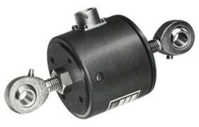 拉力传感器LTM-100N