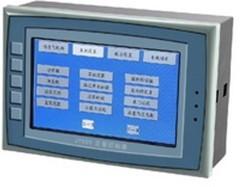 JY500E2定量控制器