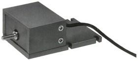 称重测力传感器LRU