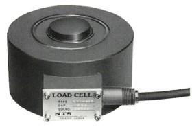 荷重传感器LCY-200KN
