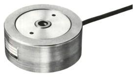 LCX-P-20KN压缩荷重传感器